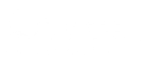Ohio Wilderness Boys Camp Logo
